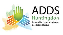 ADDS-logo_180125_100216.jpg#asset:3173:url