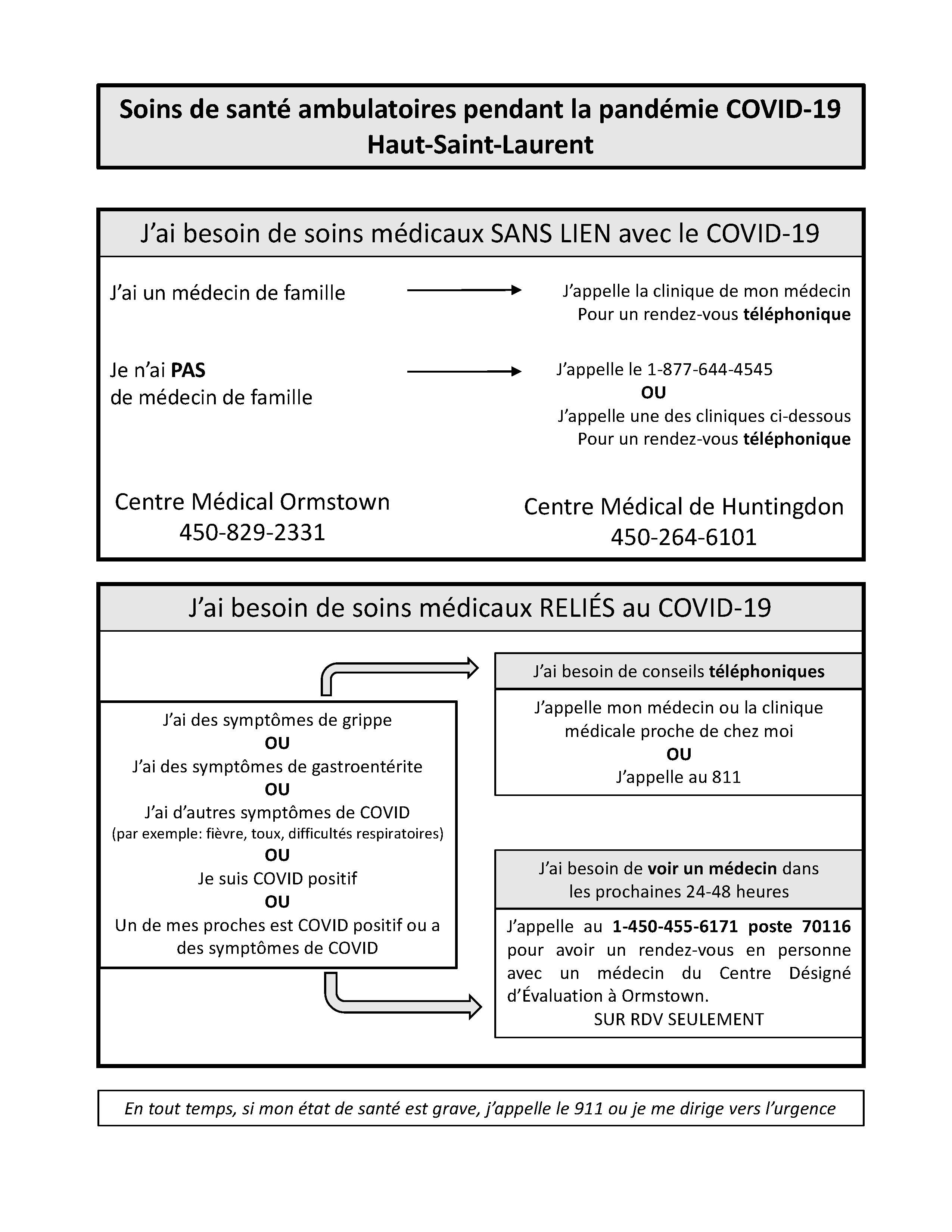 CDEc38f_communiquec38f_20200412_Page_1.jpg#asset:4985
