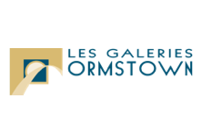 galerie-ormstown.png#asset:1017