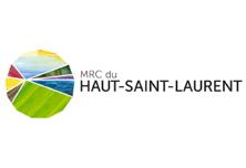 mrc-haut-saint-laurent.png#asset:1019